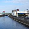 北河内・東大阪